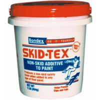 Abrasive Additive 1#skid-Tex