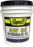Hydraulic Oil 5gl Aw32