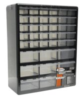 Organizer 39-Drawer