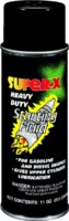 Starting Fluid Spray 11 Oz