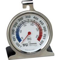 Thermometer Oven Dial 2-1/4""