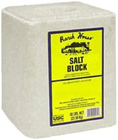 Salt Brick 4# Plain