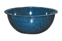 "Bowl 6"" / 2.5 Cups Blue"