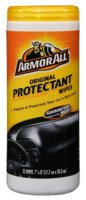 Protectant Wipes 25ct Armorall