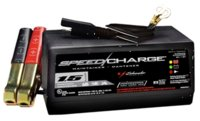 Battery Charger 1.5 Amp Auto