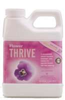 Thrive Flower Micro Treatment