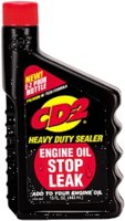 Oil Stop Leak 15 Oz Cd2