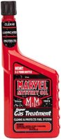 Engine Treatment Qt Marvel