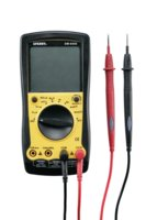 Multimeter Digital Autorange