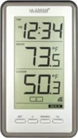 Thermometer Digital Wireless