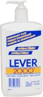 Soap Liquid Lever2k Antib 14oz