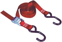 Tie Down Cycle Universal 6'2pk