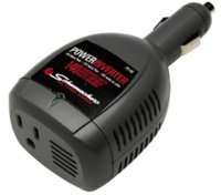 Power Inverter 140w Cig