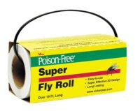 Insecticide Fly Ribbon