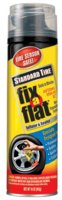 Fix-A-Flat 16 Oz With Hose