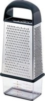 Grater Box Grater Oxo