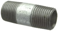 "Conduit Nipple 2""x6""rigid"