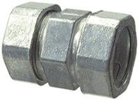 "Conduit Coupling 1-1/4""emt Cmp"
