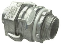 "Conduit Conn 1/2"" Liq-Tite"
