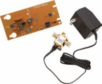 Antenna Amp Stealthtenna