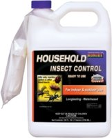 Insect Household Gal Rtu