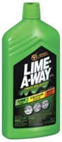 Cleaner Lime-A-Way 28 Oz