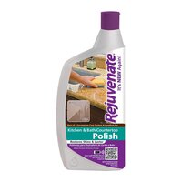 Polish Kitch/Bath/Counter 16oz