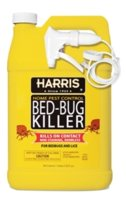 Insecticide Bed Bug Killer Gal