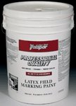 Paint: Field Marking, Bulk