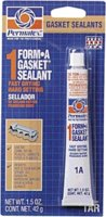 Sealant Form-A-Gasket #1 3 Oz