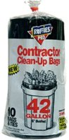 Contractor Bag 42gl 3mil 10bx