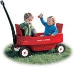 Wagons: Child's Wagons