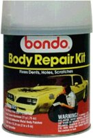 Body Repair Kit Pt