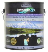 Paint Ex-Aire S/G Deep Base Gl