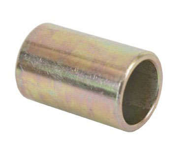 La Reduce Bushing 2bg Cat 1-2