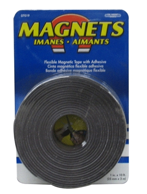 Craftsman Tools: Magnets, Hobby, Craft