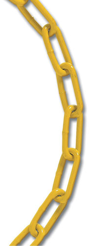 Chain: Straight Link, Machine, Coil