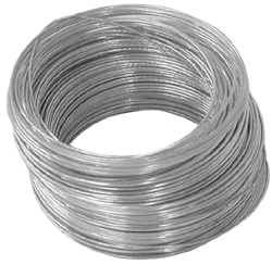 Wire: Solid Wire