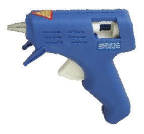 Glue Gun Mini Hi-Temp