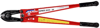 "Bolt Cutter 36"" Center-Cut"