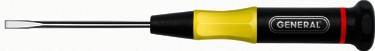 "Screwdriver 1/8"" Slot Precisi"