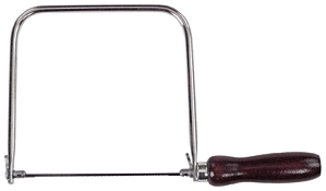 Coping Saw Stanley