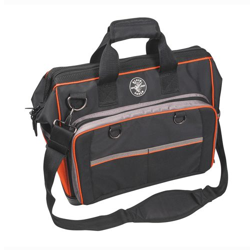 Electrician Bag 78-Pkt Tradsmn