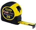 "Tape Measure 1-1/4""x35' Fatmax"