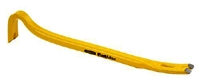 "Wrecking Bar 14"" Fatmax"