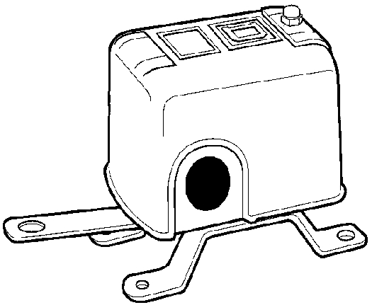 Pumps: Sump Switches, Alarms & Elect. Acces.
