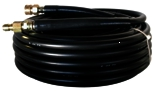 Hose Kit 25' 3600 Psi