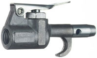 Blow-Gun S107 Safety Button
