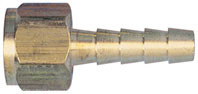 "Hose Swivel 1/4""fem 1/4"" S609"