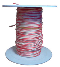 Wire Bell/Termo 500' 20/3
